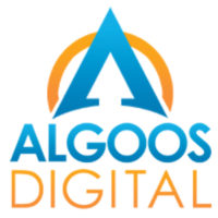 Algoos Digital Marketing Company In India - SEO, PPC,Social Media