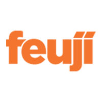 Feuji is a Salesforce consulting and niche technology staffing company