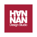 Hannan Design Studio