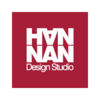Hannan Design Studio