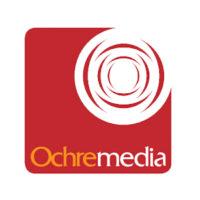 Ochare Media