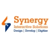 Synergy Interactive Solutions