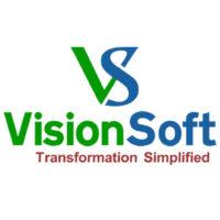 Vision Soft