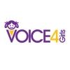 Voice4Girls