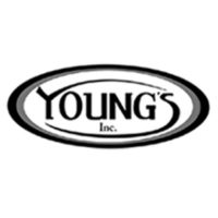 Youngs Inc.